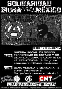 Cartel-A3-Solidaridad-México