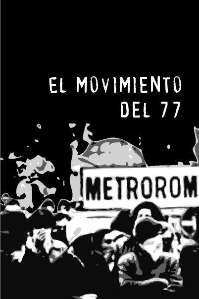 El_movimiento_del_77