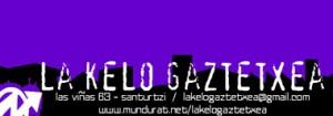 evento_487
