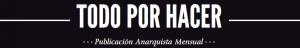 goiburua_pixukideak_portu_oñati