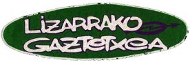 lizarra_gaztetxea_logoa-300x163