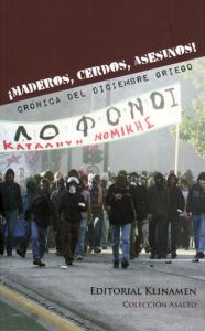 maderos_cerdos_asesinos