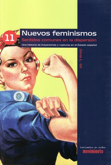 nuevos_feminismos