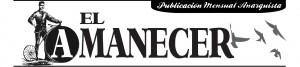 portada-del-periodico-anarquista-el-amanecer-noviembre-2013