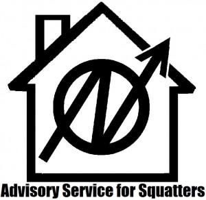 squat-image2