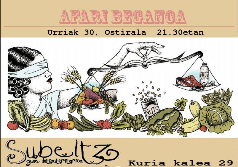 2015-urriak-30