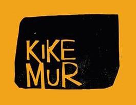 KikeMur