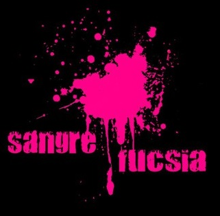 SangreFucsia